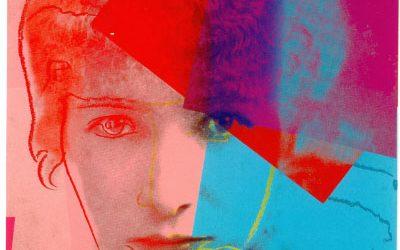 2016-2018: Andy Warhol, The Original Silkscreens