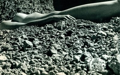 HEIDE STOLZ – FOTOGRAFIEN DER 60ER JAHRE