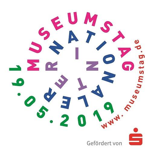 19-05-2019: Internationaler Museumstag
